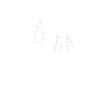 Abbe Vineyard Winery